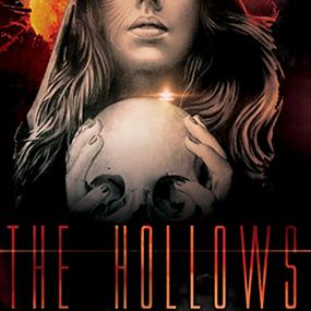 The Hollows | REV23