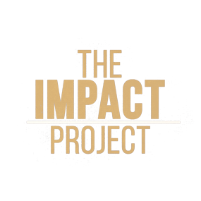 The Impact Project | REV23