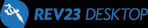 REV23 DESKTOP