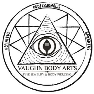 REV23 - Cody Vaughn