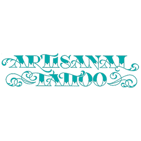 Artisanal Tattoo | REV23