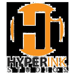 Hyperink Studios | REV23