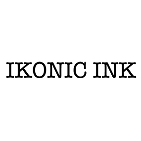 REV23 - Ikonic Ink