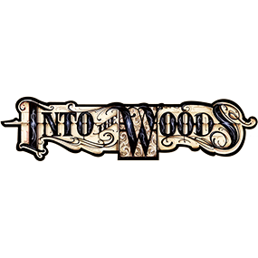 Into The Woods Tattoo & Art Gallery | REV23