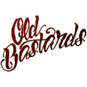 Old Bastards | REV23