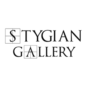 REV23 User Stygian Gallery