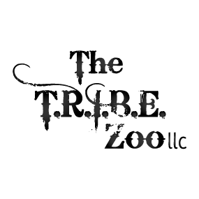 The T.R.I.B.E. Zoo | REV23