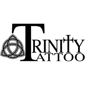 Trinity Tattoo Co. | REV23